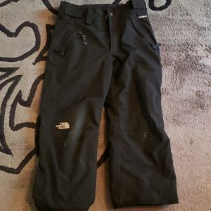 Northface Snowboard Pants